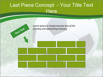 0000075040 PowerPoint Template - Slide 46