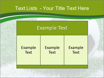 0000075040 PowerPoint Template - Slide 59