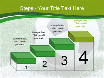 0000075040 PowerPoint Template - Slide 64