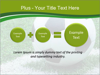 0000075040 PowerPoint Template - Slide 75