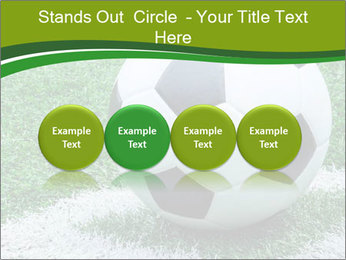 0000075040 PowerPoint Template - Slide 76