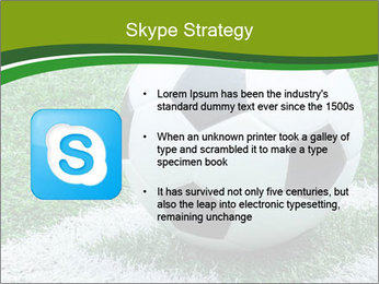 0000075040 PowerPoint Template - Slide 8