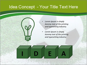 0000075040 PowerPoint Template - Slide 80