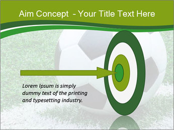 0000075040 PowerPoint Template - Slide 83