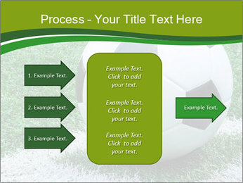 0000075040 PowerPoint Template - Slide 85