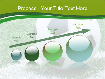 0000075040 PowerPoint Template - Slide 87
