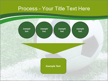 0000075040 PowerPoint Template - Slide 93
