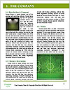 0000075040 Word Template - Page 3
