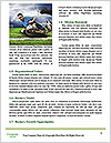 0000075040 Word Template - Page 4