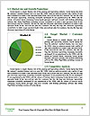 0000075040 Word Templates - Page 7