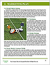 0000075040 Word Templates - Page 8