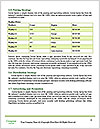 0000075040 Word Templates - Page 9