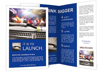 0000075041 Brochure Template