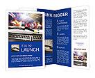 0000075041 Brochure Templates