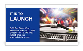 0000075041 Business Card Templates
