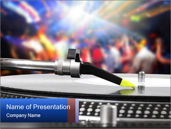 0000075041 PowerPoint Template