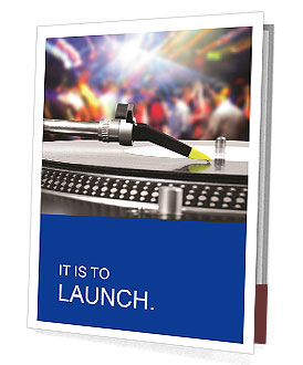 0000075041 Presentation Folder