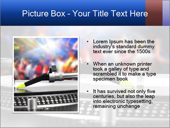 0000075041 PowerPoint Templates - Slide 13