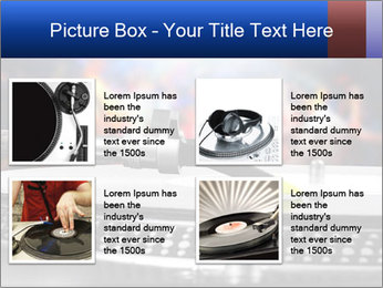 0000075041 PowerPoint Templates - Slide 14