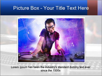 0000075041 PowerPoint Templates - Slide 15