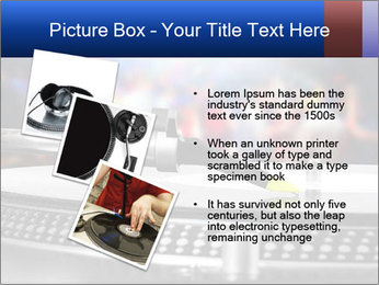 0000075041 PowerPoint Templates - Slide 17