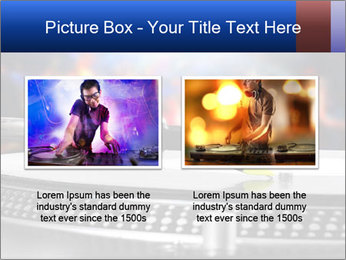 0000075041 PowerPoint Templates - Slide 18