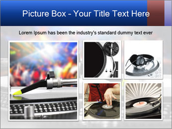 0000075041 PowerPoint Templates - Slide 19