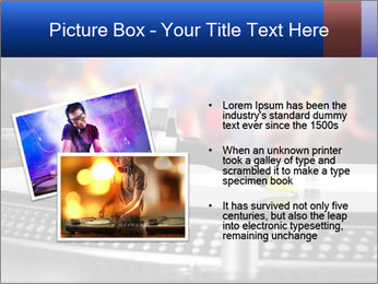 0000075041 PowerPoint Templates - Slide 20