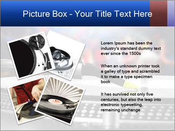 0000075041 PowerPoint Templates - Slide 23