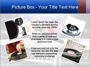 0000075041 PowerPoint Templates - Slide 24