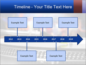 0000075041 PowerPoint Templates - Slide 28