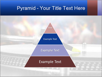 0000075041 PowerPoint Templates - Slide 30
