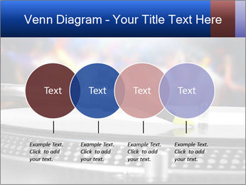 0000075041 PowerPoint Templates - Slide 32