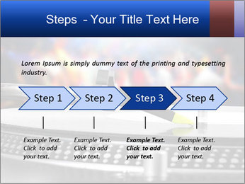 0000075041 PowerPoint Templates - Slide 4