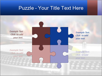 0000075041 PowerPoint Templates - Slide 43