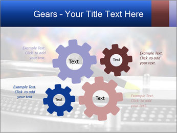0000075041 PowerPoint Templates - Slide 47