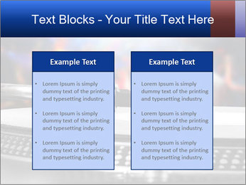 0000075041 PowerPoint Templates - Slide 57