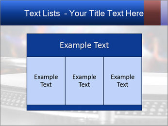 0000075041 PowerPoint Templates - Slide 59