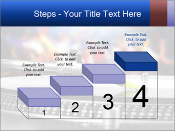 0000075041 PowerPoint Templates - Slide 64