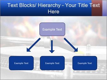 0000075041 PowerPoint Templates - Slide 69