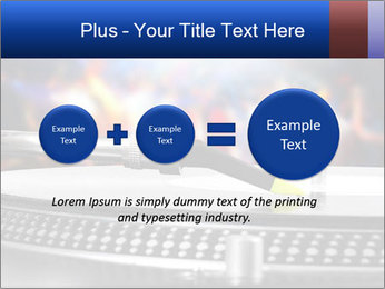 0000075041 PowerPoint Templates - Slide 75
