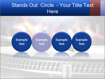 0000075041 PowerPoint Templates - Slide 76