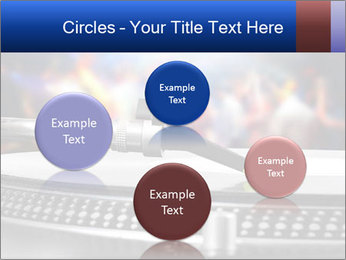 0000075041 PowerPoint Templates - Slide 77