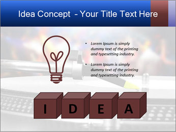 0000075041 PowerPoint Templates - Slide 80