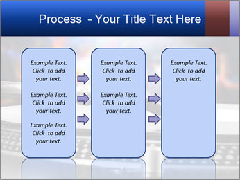 0000075041 PowerPoint Templates - Slide 86