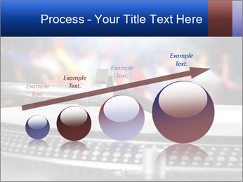 0000075041 PowerPoint Templates - Slide 87