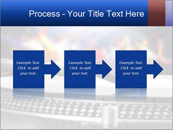 0000075041 PowerPoint Templates - Slide 88
