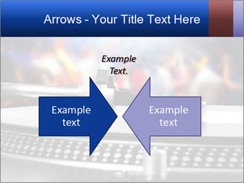 0000075041 PowerPoint Templates - Slide 90