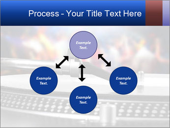 0000075041 PowerPoint Templates - Slide 91