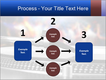 0000075041 PowerPoint Templates - Slide 92